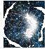 Осколок_метеорита