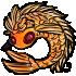 Золотая_рыбка