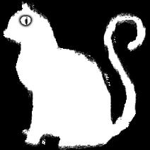 Кор. кот