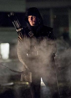 File:Arrow-saison-3-episode-21-0.jpg