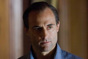 Mark-strong-green-lantern-sinestro-15-1-10-kc