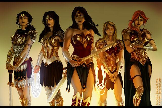 File:MINARHO1 s Wonder Women by duskflare.jpg