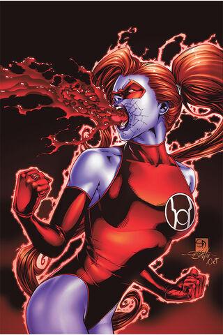 File:Faces of Evil Red Lanterns 01.jpg