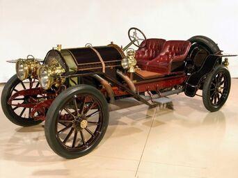 1908-Simplex-50