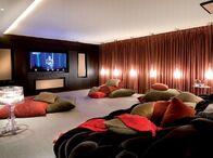 Living Room 2-0