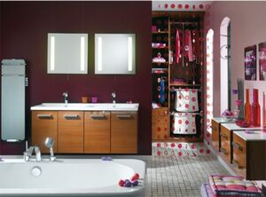 Bathroom1-800x593