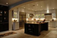Kitchen (Underground)