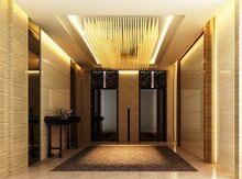 Elevator (Underground)