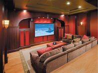 Living Room 3-0