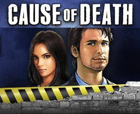 File:Cause of Death Cover.jpg
