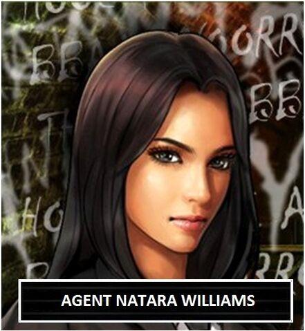 File:Natara Williams (2).jpg