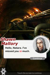 File:Shawn mallory kraken.png