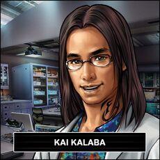 Kai-kalaba-cod