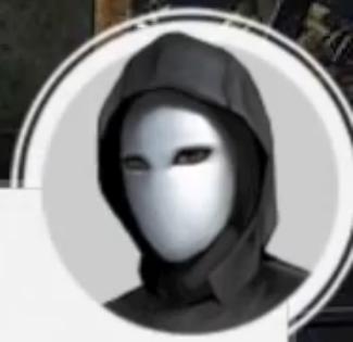 File:The maskmaker.jpg