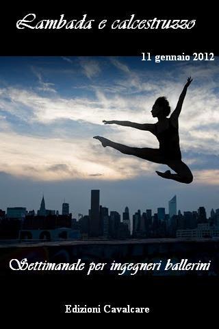 File:Lambada-e-calcestruzzo.jpg