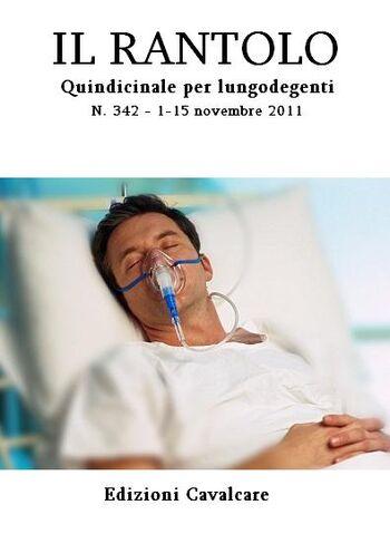 File:Il-rantolo.jpg