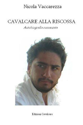 File:Cavalcare-alla-riscossa.jpg
