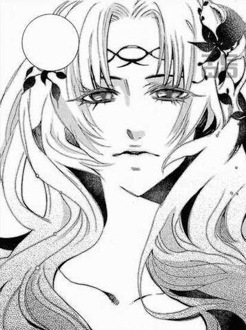 File:Iffrita Manga 1.jpg