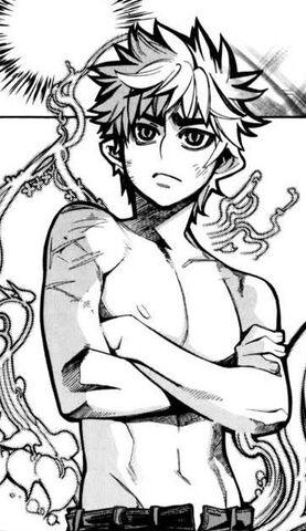 File:Xix Manga 4.jpg