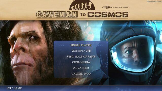 File:C2C main screen.jpg