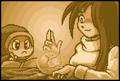 Thumbnail for version as of 03:57, September 9, 2009