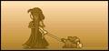 Thumbnail for version as of 03:58, September 9, 2009
