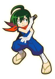 File:Ninja boy.PNG