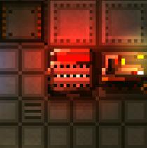 Утилизатор-0