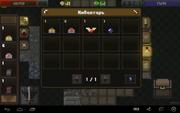 Inventory3