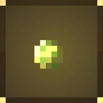 Паучье яйцо