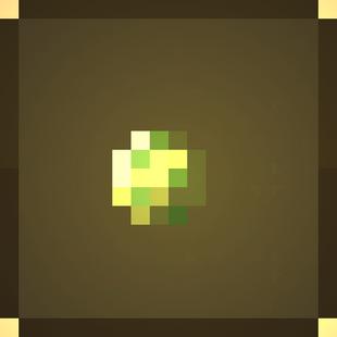 Обычное яйцо