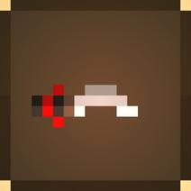 Смертоносный скимитар