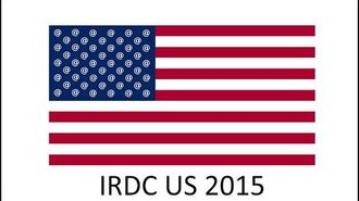 IRDC US 2015 - Brian Bucklew, Data-Driven Engines of Qud and Sproggiwood