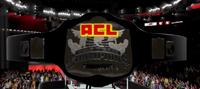 ACL Tag Team Championship V2