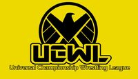 UCWL Logo