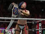 New-WWE Survivor Series: Royal Rumble