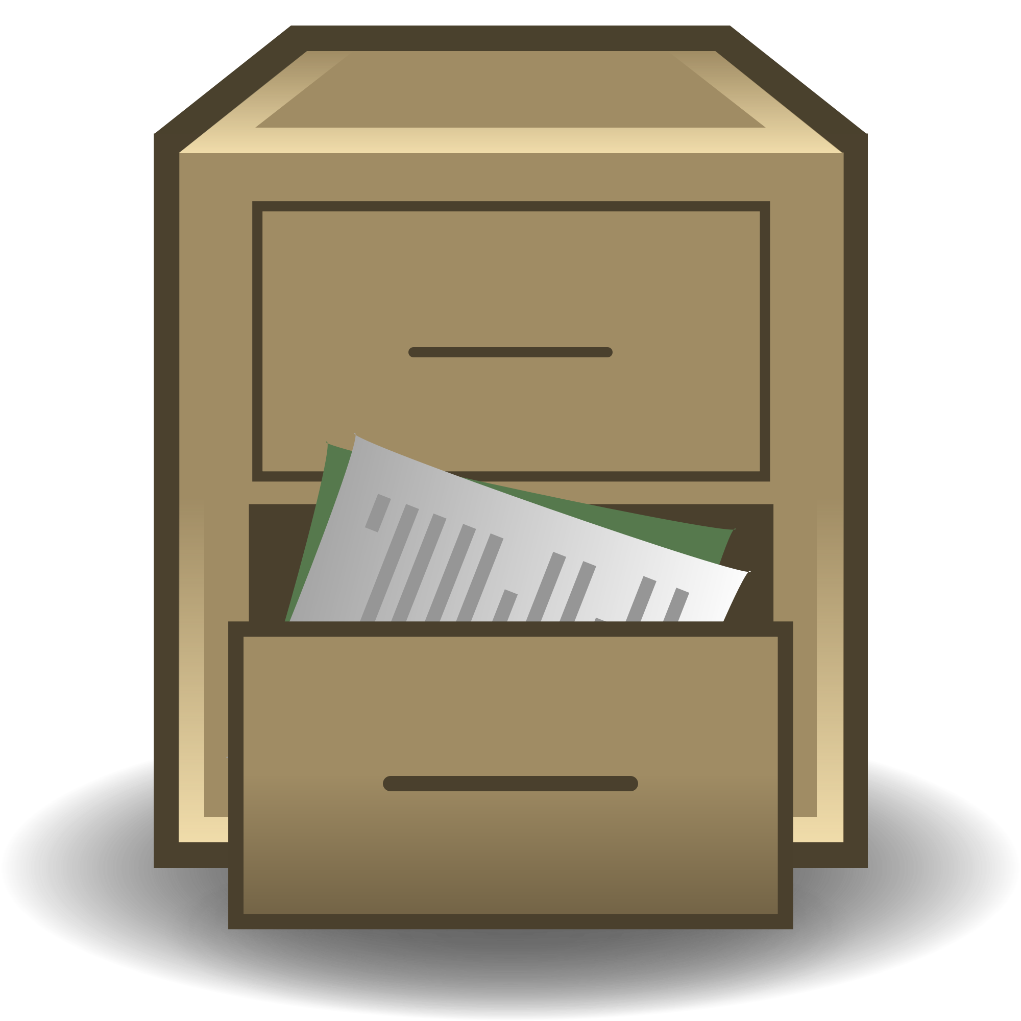 Image - Replacement filing cabinet.png | CAW Wrestling Wiki ...