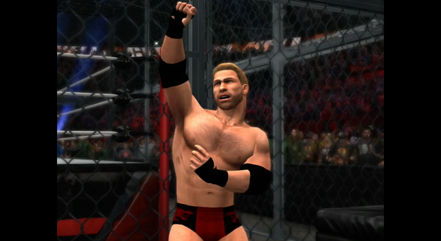 File:Hiac7results5-0.png