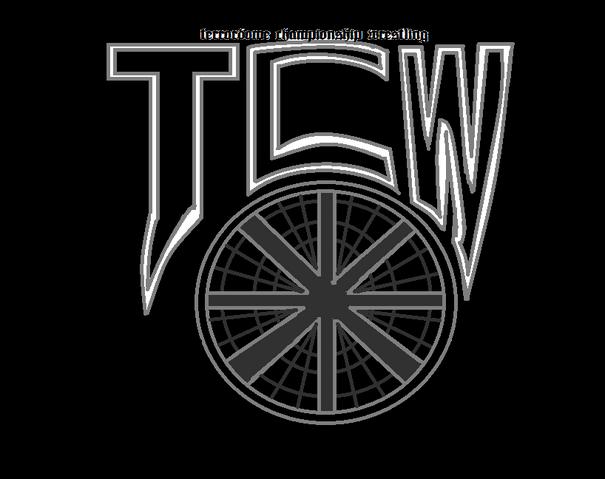 File:TCW logo 2.png
