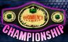 UWO Women's Championship V3