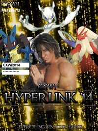 Cxwihyperlink14