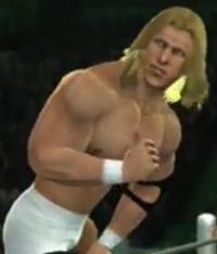 New-WWECraigDavid