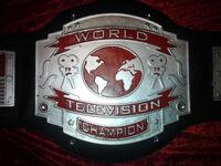 TV Title-0