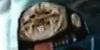 UWO World Championship