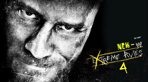 New-WWE Extreme Rules 4