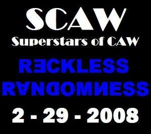 SCAW022908