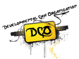 DCO (I Dont Give A Shit)