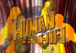 Humanhifilogo