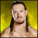 File:NXT-Colin Cassidy.jpg