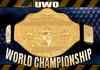 UWO World Championship V2
